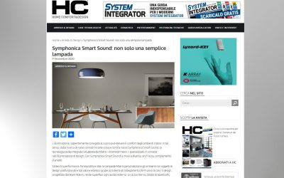 Home Comfort&Design